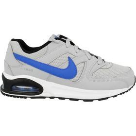 nike air max - Αθλητικά Παπούτσια Αγοριών (Σελίδα 7)  be887e8b2e0