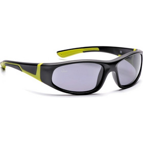 sun glasses - Γυαλιά Ηλίου (Σελίδα 987)  e4479f71223