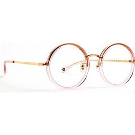 ροζ γυαλια - Γυαλιά Οράσεως (Σελίδα 6)  685f299a967