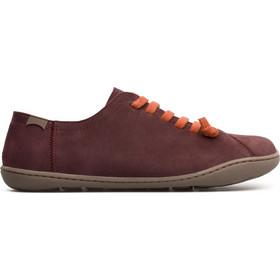 παπουτσια camper - Γυναικεία Sneakers  47c10afe59e