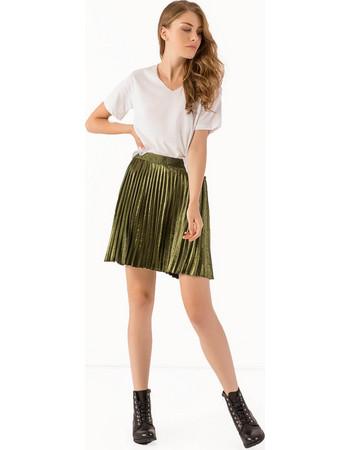 foustes - Γυναικείες Φούστες (Σελίδα 52)  574335960ff
