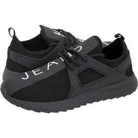 Παπούτσια casual Versace Jeans Catalina 4c729863370