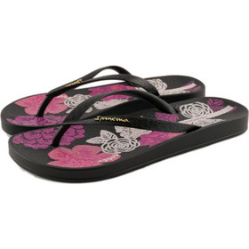 woman shoes - Γυναικείες Σαγιονάρες Ipanema (Σελίδα 15)  616b03d422f