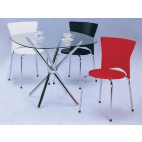 κουζινα επιπλα Καρέκλες Κουζίνας, Τραπεζαρίας Sarti