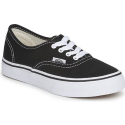 Χαμηλά Sneakers Vans AUTHENTIC 4e0f27a18