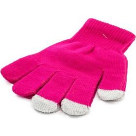 γαντια γυναικεια - Γυναικεία Γάντια (Σελίδα 2)  b845d621729