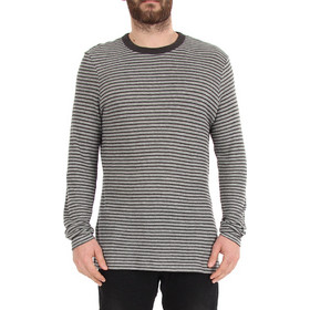 aff0b21a41f1 ριγε μπλουζα - Ανδρικές Μπλούζες Φούτερ