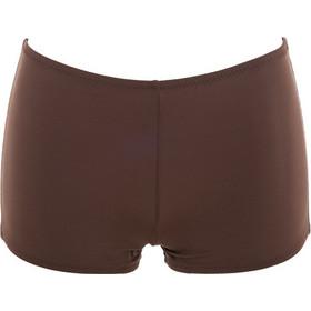40664310ba7 γυναικειο μαγιο boxer - Bikini Bottom (Σελίδα 2) | BestPrice.gr