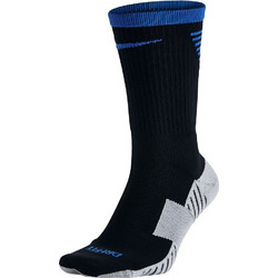 NIKE UNISEX Κάλτσες Ποδοσφαίρου SOCKS STADIUM FOOTBALL CREW (X (SX5345-011) e77b0742cc4