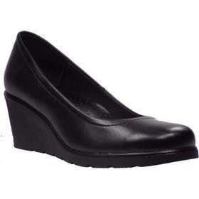 Envie Shoes Γυναικεία Παπούτσια Πλατφόρμα 02-317 Μαύρα Envie Shoes 02-317  Μαύρο 07b0b26f67b