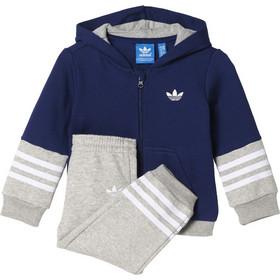 b373cc1c086 φορμες για μωρα - Βρεφικά Σετ Ρούχων Adidas | BestPrice.gr