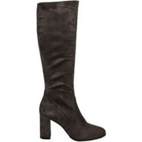 240cc444c73 Fardoulis 1781 Μαύρες Γυναικείες Μπότες Fardoulis 1781 μαύρο