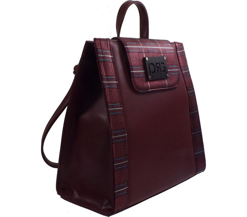back pack for woman  c830f376fdc