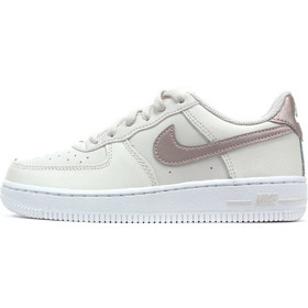 cd11ffd11a2 nike παιδικα παπουτσια - Αθλητικά Παπούτσια Κοριτσιών | BestPrice.gr
