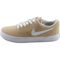 buy online 168a0 2ad6f Nike SB Check Solarsoft BQ3240-200