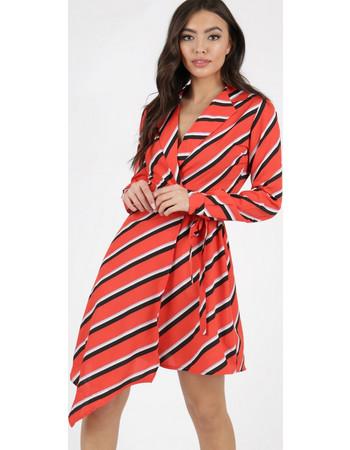 ασυμμετρια φορεματα - Φορέματα  7ff3362760e