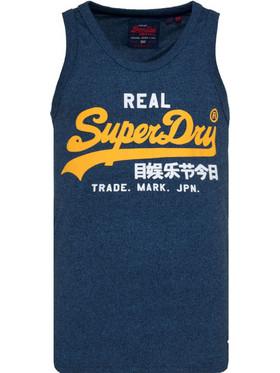 7b426571994 αμανικες μπλουζες ανδρικες - Ανδρικά T-Shirts   BestPrice.gr