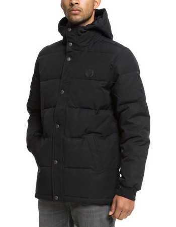 dc jacket - Ανδρικά Μπουφάν  9507f2e51fc