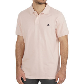 6ed2758f1ba0 TIMBERLAND SS Millers River Polo CA1S4J001