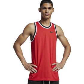 16a0b253afbc αμανικες nike - Ανδρικές Αθλητικές Μπλούζες