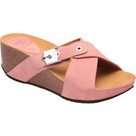 de4c568afa3 Dr Scholl Shoes Elon 2.0 Pale Pink Γυναικεία Ανατομικά Παπούτσια Χαρίζουν  Σωστή Στάση & Φυσικό Χωρίς