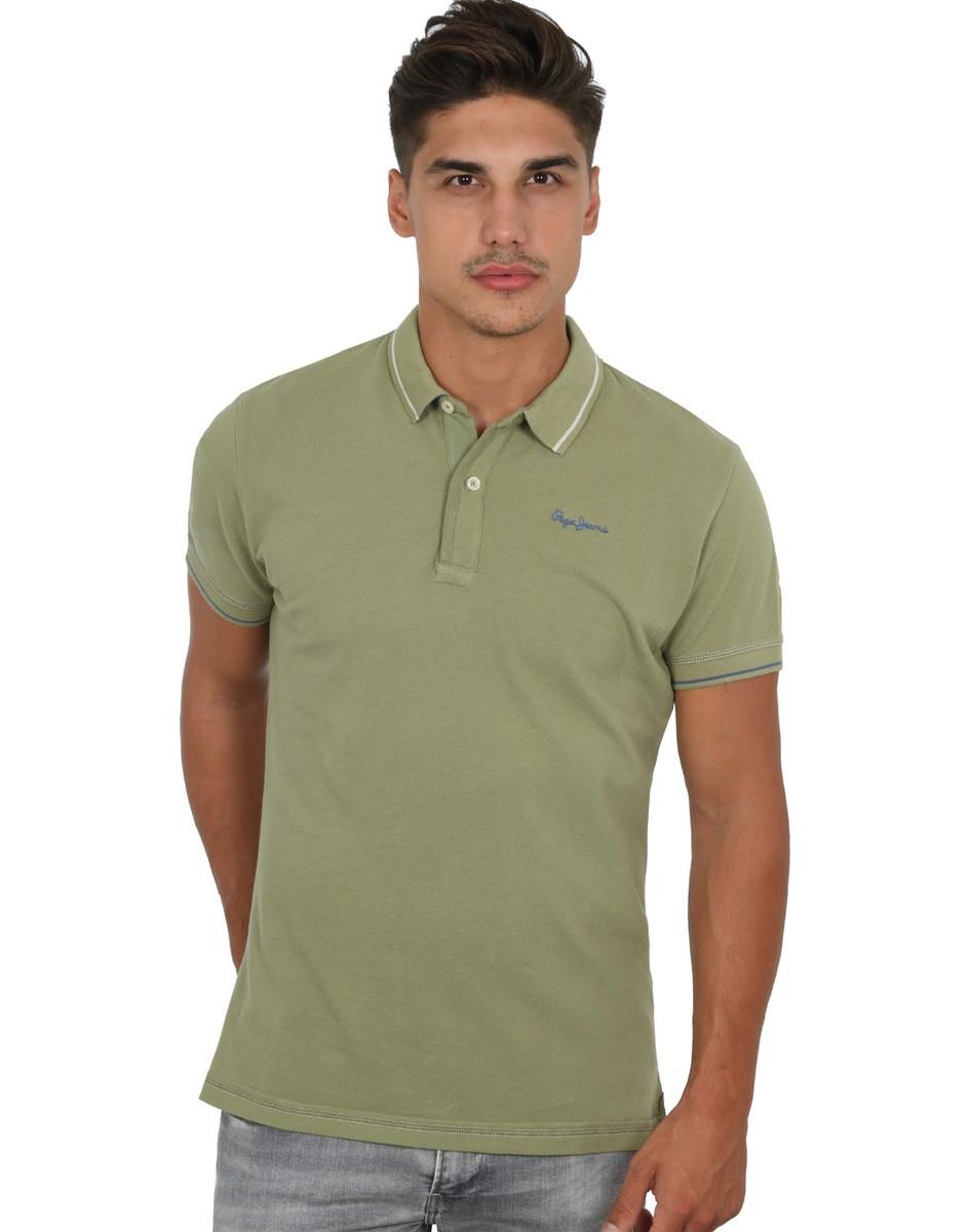 2451f8d1a0e8 polo μπλουζα - Ανδρικές Μπλούζες Polo Μακρυμάνικο (Σελίδα 11 ...