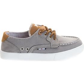 παιδικά παπούτσια - Μοκασίνια Αγοριών  b5d4e8a0f9e