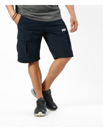 Helly Hansen Cargo Shorts 11 Ανδρική Βερμούδα 54154-597 09bc74dec13