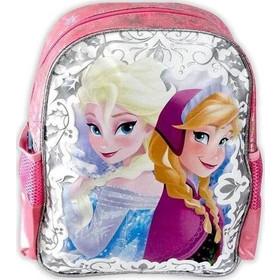 b1bfe11df7 σχολικη τσαντα πλατης - Σχολικές Τσάντες Σακίδιο Πλάτης • Frozen ...
