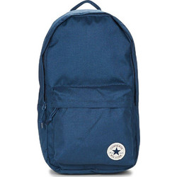 0428b4dcbe Converse All Star Edc Poly Backpack 10003329-410