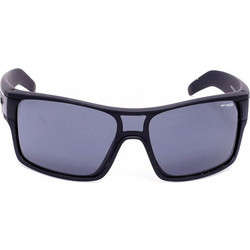 16813d311a γυαλια ηλιου μασκα