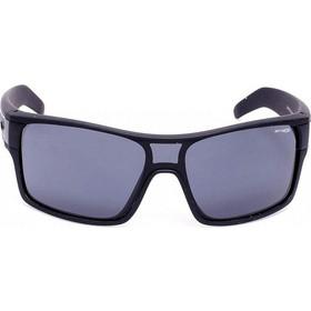 8dfdbc9c0d γυαλια ηλιου μασκα - Γυαλιά Ηλίου Ανδρικά