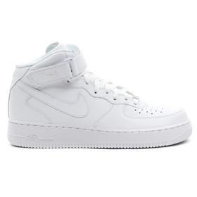 1ecb81b720f Nike Air Force 1 Mid '07 315123-111