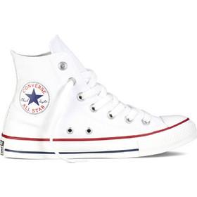 4340bc7de55 Converse Chuck Taylor All Star Classic M7650C