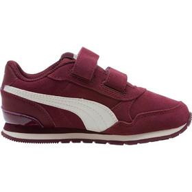 a9466d6bfdc puma παιδικα παπουτσια αγορι - Αθλητικά Παπούτσια Αγοριών | BestPrice.gr