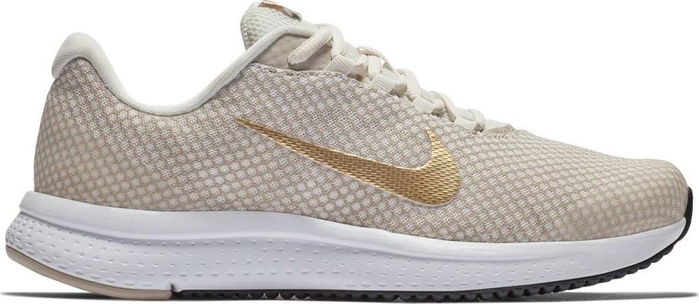 b762d5c23e2 Γυναικεία Αθλητικά Παπούτσια Μπεζ | BestPrice.gr