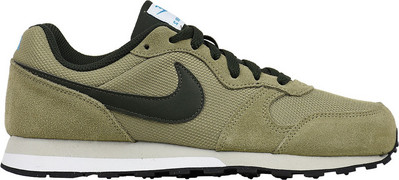 Nike MD Runner 2 GS 807316-200  affc30ad4b7f6