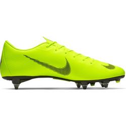 huge selection of 01a45 d74da Nike Mercurial Vapor ΧΙΙ Academy SG AH7376-701