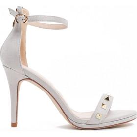 πεδιλα ψηλοτακουνα shoes πεδιλα ψηλοτακουνα - Γυναικεία Πέδιλα ... e35b68f4560
