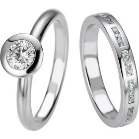ασημενια δαχτυλιδια - Δαχτυλίδια Ασήμι (Ακριβότερα)  ca80cfdebf6