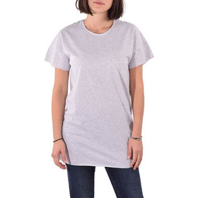 d436eaf74b61 μπλουζες γυναικειες μεγαλα μεγεθη - Γυναικεία T-Shirts