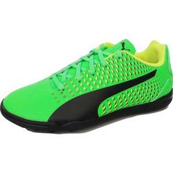 135d713a25e Ποδοσφαιρικά Παπούτσια Puma Adreno