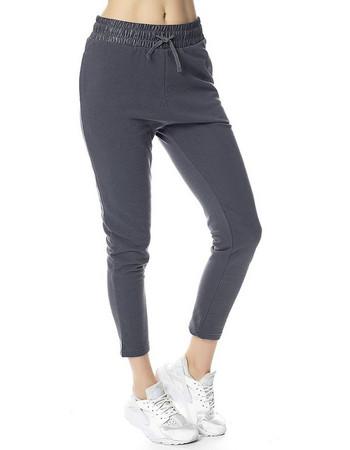 c6c85c31b25 φορμες γυναικειες - Γυναικεία Αθλητικά Παντελόνια (Σελίδα 8 ...