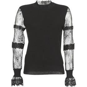 3d4081b336a γυναικειες μπλουζες - Γυναίκα (Σελίδα 241) | BestPrice.gr