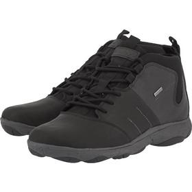 baf637fde02 παπουτσια geox ανδρικα - Ανδρικά Μποτάκια   BestPrice.gr