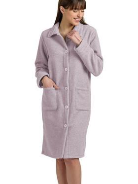 152bf6a7d18 ρομπα γυναικεια fleece - Γυναικείες Πιτζάμες, Νυχτικά (Ακριβότερα ...