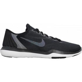 Γυναικεία Αθλητικά Παπούτσια (Σελίδα 78)  9c4c630d069