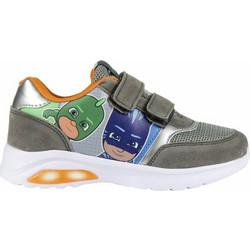 26ae821bc0 Cerda Παπούτσια Με Φωτάκια Sporty PJ Masks