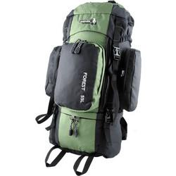 sakidia outdoor - Ορειβατικά b614780621d