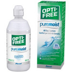 Alcon Opti-Free Pure Moist 300ml